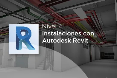 Curso de Autodesk Revit