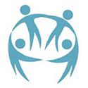 Logotipo de Plataforma de formación compartida entre COAATIEs