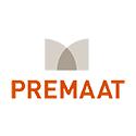 Logotipo de PREMAAT
